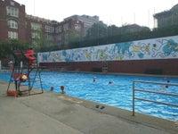 Carmine Swimming Pool
