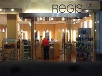 Regis Salon - Mid Rivers Mall