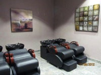 Rejuvenations Salon Spa Boutique