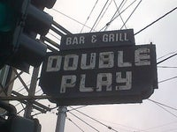 Double Play Bar & Grill