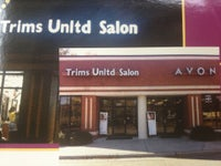 Trims Unltd SALON