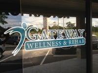 Gateway Wellness & Rehab