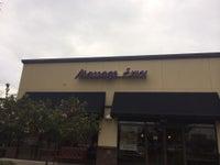Massage Envy - Dr. Phillips