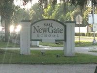 NewGate-Field School