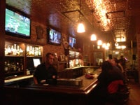 Dan's Restaurant & Tap House
