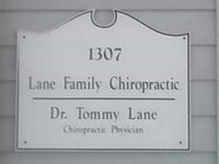 Lane Family Chiropractic