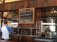 Logboat Brewing Co.