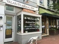 Valarie's Animal Den