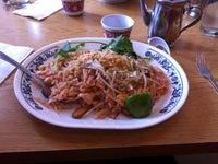 Wah Kee Noodle Restaurant