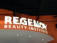 Regency Beauty Institute