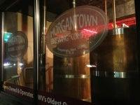 Morgantown Brewing Company