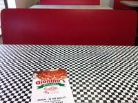 Gionino's Pizza
