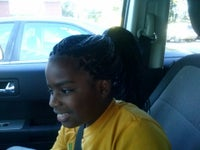 Best Sister Africana Hair Braiding