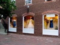 Ellie's Bridal Boutique