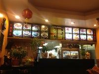 Ho Wong Inc