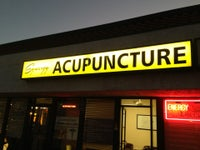 Synergy Acupuncture