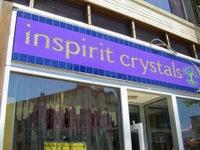 Inspirit Crystals