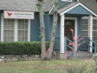 Hyde Park Wellness Clinic