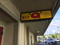 Wan-Q Restaurant