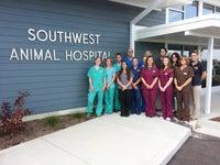 Southwest Animal Hospital