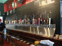 Daytona Taproom and Eatery
