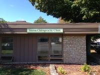 Storm Chiropractic Clinic