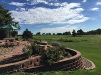Greenway Park Golf Course
