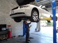 A&B German Car Care