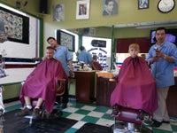 Ann's Barber & Stylist