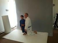 Discover Judo