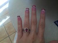 Rivermark Nails