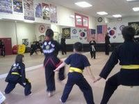 KSMY Martial Arts