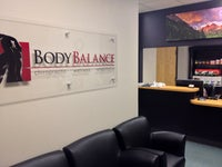 BodyBalance Chiropractic and Wellness