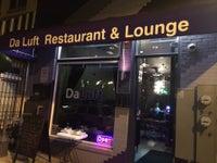 DaLuft Restaurant & Lounge