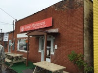 Geang's Restaurant