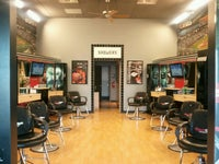 Sport Clips Haircuts of Scottsdale -Kierland Village Center