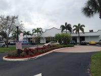Palm Beach Academy
