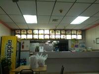 Dragon 168 Chinese Restaurant