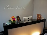 Belle La Vie Day Spa