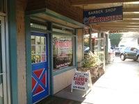 Gardelle's Barber Shop