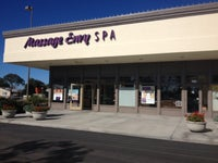 Massage Envy - Clairemont
