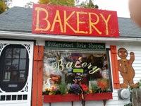 BitterSweet Bake Shoppe