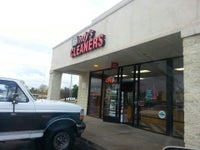Indy's Dry Cleaners