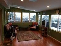 Homefix - Remodeling & Roofing in Colorado Springs