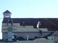 Nassau Roofers