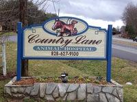 Country Lane Animal Hospital