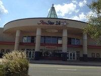 AmStar Cinemas 14