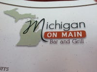 Michigan on Main