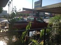 Plaza Hand Car Wash
