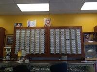 South Shore Opticians